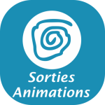 Sorties et Animations Narbonne et Grand Narbonne